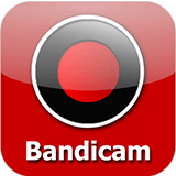 Скачать Bandicam 3.4.2.1258 + Crack на русском