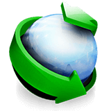 Скачать Internet Download Manager 6.28 + ключ