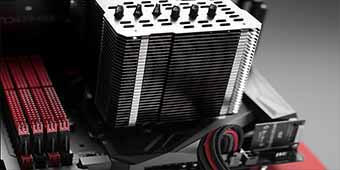 Thermalright Macho Zero