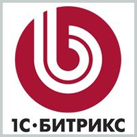 хостинг vps россия рейтинг