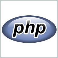 PHP - бесплатно скачать на SoftoMania.net