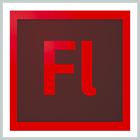 Adobe Flash Professional СS6 12.0.2.529 + Crack + Torrent - бесплатно скачать на SoftoMania.net