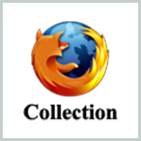 Mozilla Firefox Collection - бесплатно скачать на SoftoMania.net