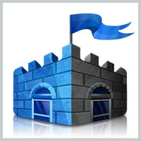 Microsoft Security Essentials - бесплатно скачать на SoftoMania.net