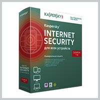 Kaspersky Internet Security 2015 - бесплатно скачать на SoftoMania.net