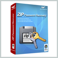 Advanced ZIP Password Recovery - бесплатно скачать на SoftoMania.net