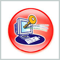 CompuSec PC Security Suite - бесплатно скачать на SoftoMania.net