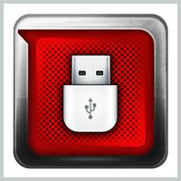 Bitdefender USB Immunizer Crack