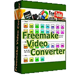 Freemake Video Converter 4.1.9.80 - бесплатно скачать на SoftoMania.net