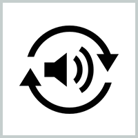 WAV MP3 Converter - \u0441\u043a\u0430\u0447\u0430\u0442\u044c \u043f\u0440\u043e\u0433\u0440\u0430\u043c\u043c\u0443 HooTech WAV MP3 ...