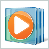 Media Player Codec Pack - бесплатно скачать на SoftoMania.net