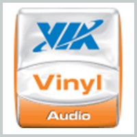 VIA Vinyl AC97 Audio Driver - бесплатно скачать на SoftoMania.net