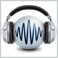 AVS Audio Editor v7.2.1.487 Portable - бесплатно скачать на SoftoMania.net