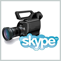 Evaer Video Recorder for Skype - бесплатно скачать на SoftoMania.net