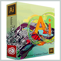 Adobe Illustrator CC 17.1.0 2014 Portable - бесплатно скачать на SoftoMania.net