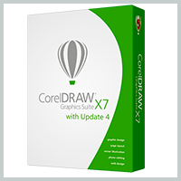 CorelDRAW Graphics Suite - бесплатно скачать на SoftoMania.net