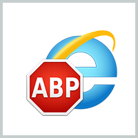 Adblock Plus 1.2 Internet Explorer - бесплатно скачать на SoftoMania.net