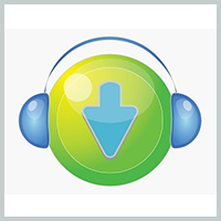 Music Downloader Studio - бесплатно скачать на SoftoMania.net