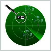 Wireless Network Watcher 1.85.0 - бесплатно скачать на SoftoMania.net