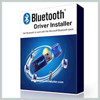 BlueTooth Driver Installer 1.0.0.96.0 - бесплатно скачать на SoftoMania.net