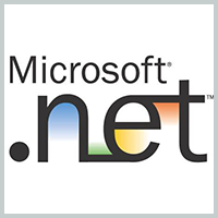 Microsoft .NET Framework 4.0 Final - бесплатно скачать на SoftoMania.net