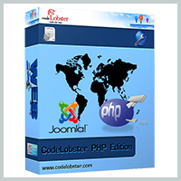 Codelobster PHP Edition Pro v5.3 - бесплатно скачать на SoftoMania.net