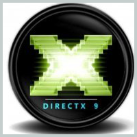 DirectX Software Development Kit 9.28 - бесплатно скачать на SoftoMania.net