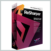 JetBrains ReSharper Ultimate 2016.3.1 + Crack - бесплатно скачать на SoftoMania.net