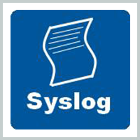 Syslog Message Collector - бесплатно скачать на SoftoMania.net