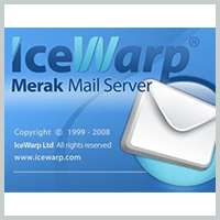 IceWarp Merak Mail Server 9.3.1 Crack - бесплатно скачать на SoftoMania.net