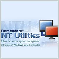 dameware 7.5.9.1 portable