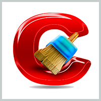 CCleaner Technician Edition v5.25.5902 + Serial - скачать бесплатно