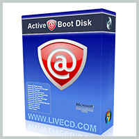 Boot Disk Suite v10.0.1 Final x32-x64 - бесплатно скачать на SoftoMania.net