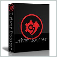 Iobit driver booster pro 5. 1. 0. 488 final (2017) pc | repack.