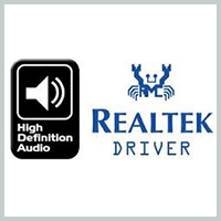 Realtek HD Audio Codec Driver 2.79. Windows 7, 8, 8.1 - бесплатно скачать на SoftoMania.net