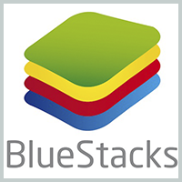 BlueStacks HD App Player 2.5.62.6296 - бесплатно скачать на SoftoMania.net