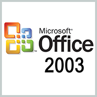 Microsoft Office 2003 Service Pack 2 - бесплатно скачать на SoftoMania.net