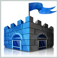 Microsoft Security Essentials Definition 1.2 - бесплатно скачать на SoftoMania.net