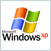 Windows XP Service Pack 3 Rus - бесплатно скачать на SoftoMania.net