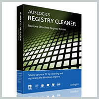 Auslogics Registry Cleaner 5.1 - бесплатно скачать на SoftoMania.net