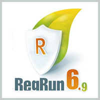 RegRun Security Suite Platinum 6.9.7.50 x86+x64 - бесплатно скачать на SoftoMania.net