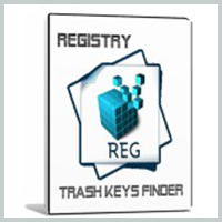 Registry Trash Keys Finder 3.9.2.1 - бесплатно скачать на SoftoMania.net