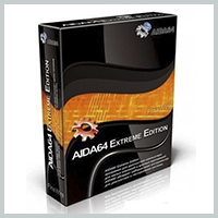 FinalWire AIDA64 Extreme Edition 5.20.3400 Final - бесплатно скачать на SoftoMania.net