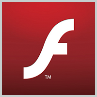 Adobe Flash Player Uninstaller 19 - бесплатно скачать на SoftoMania.net