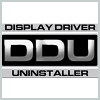 Display Driver Uninstaller 15.5 - бесплатно скачать на SoftoMania.net