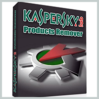 Kaspersky Lab products Remover 1.0.893 - бесплатно скачать на SoftoMania.net