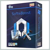 Soft4Boost Any Uninstaller 6.3.7.411 - бесплатно скачать на SoftoMania.net