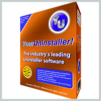 Your Uninstaller! PRO v7.5.2014.03 Final - бесплатно скачать на SoftoMania.net