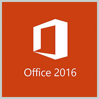 Microsoft Office 2016 Professional Plus 16.0.7571.2075 + Ключ - бесплатно скачать на SoftoMania.net