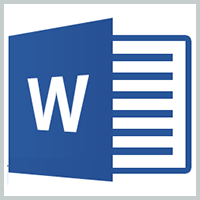 Microsoft Office Word Viewer 1.0 - бесплатно скачать на SoftoMania.net